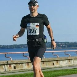 SEB Tallinna Maraton - Markus Mittasch (397)