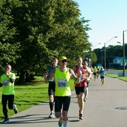 SEB Tallinna Maraton - Leho Rennit (576)