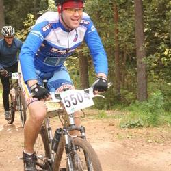SEB 15. Tartu Rattamaraton - Alver Pupart (5504)