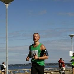 SEB Tallinna Maraton - Martin Paberit (805)