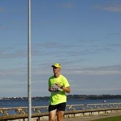 SEB Tallinna Maraton - Martin Osmin (328)
