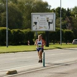 SEB Tallinna Maraton - Agu Lehemaa (36)