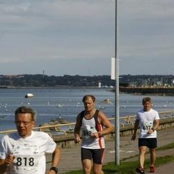 SEB Tallinna Maraton - Raul Kuuskmäe (842)