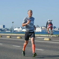 SEB Tallinna Maraton - Risto Tamme (124)