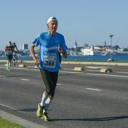 SEB Tallinna Maraton - Indrek Lõhmus (344)