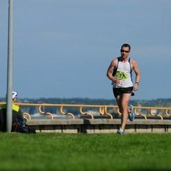 SEB Tallinna Maraton - Aare Kutsar (37)