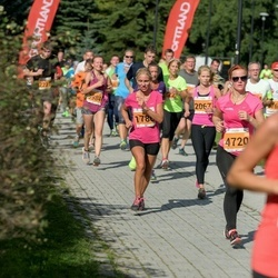 SEB Tallinna Maraton - Rael Laager (4720)