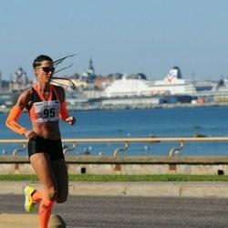 SEB Tallinna Maraton - Maris Tamm (95)