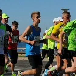 SEB Tallinna Maraton - Brent Pere (45)