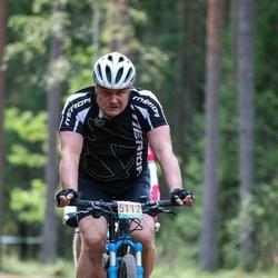 18. Tartu Rattamaraton - Aaro Kaasik (5112)