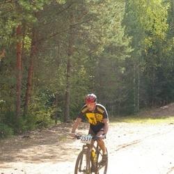 SEB 15. Tartu Rattamaraton - Alari Kannel (2539)