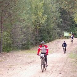 SEB 15. Tartu Rattamaraton - Andi Maasalu (1334)