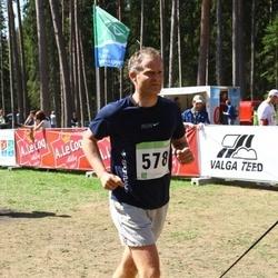 SEB 26. Tartu Jooksumaraton - Ain Inno (578)