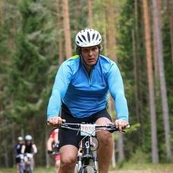 18. Tartu Rattamaraton - Aleksei Bogatšov (7038)