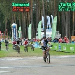 18. Tartu Rattamaraton - Bruno Kapp (6807)
