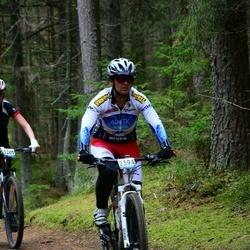 18. Tartu Rattamaraton - Birke Pikkoja (2394)
