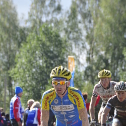 SEB 15. Tartu Rattamaraton - Caspar Austa (2)