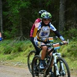 18. Tartu Rattamaraton - Artur Aarma (6649)
