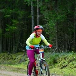 18. Tartu Rattamaraton - Annika Sokk (6173)