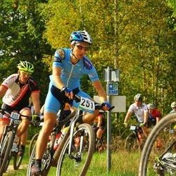 18. Tartu Rattamaraton - Aarne Tiit (251)