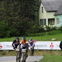 SEB 15. Tartu Rattamaraton - Alar Alumaa (234)