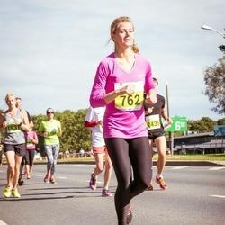 SEB Tallinna Maraton - Annika Sakkarias (762)