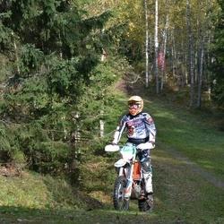 RMK Kõrvemaa Rattamaraton - Alari Karu (314)