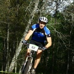 RMK Kõrvemaa Rattamaraton - Indrek Karolin (62)