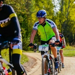 RMK Kõrvemaa Rattamaraton - Aivar Juhandi (72)