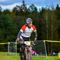 RMK Kõrvemaa Rattamaraton - Ivo Stolfot (51)