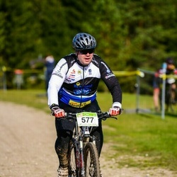 RMK Kõrvemaa Rattamaraton - Ivar Mölder (577)