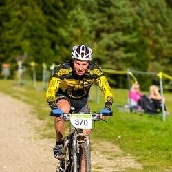 RMK Kõrvemaa Rattamaraton - Andre Vinkel (370)