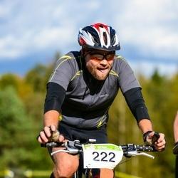 RMK Kõrvemaa Rattamaraton - Marek Lahe (222)