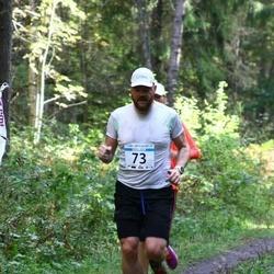 Pirita Sügisjooks 2015 - Aadu Polli (73)