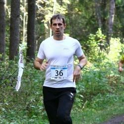 Pirita Sügisjooks 2015 - Anatoli Umnov (36)