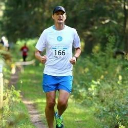 Pirita Sügisjooks 2015 - Artur Praun (166)