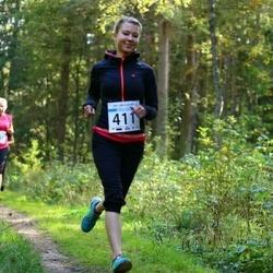 Pirita Sügisjooks 2015 - Anni Männil (411)
