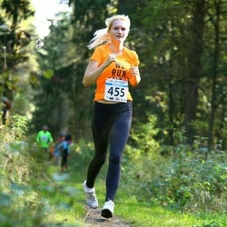 Pirita Sügisjooks 2015 - Annika Veisson (455)