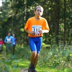 Pirita Sügisjooks 2015 - Aapo Tiiksaar (115)