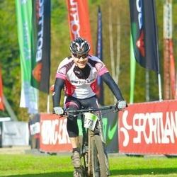 RMK Kõrvemaa Rattamaraton - Frank Elstner (673)