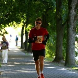 4. Tartu Linnamaraton - Allar Soo (93)