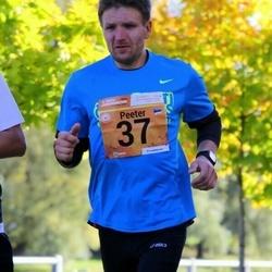 4. Tartu Linnamaraton - Peeter Oranen (37)