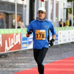 4. Tartu Linnamaraton - Merko Vaga (178)