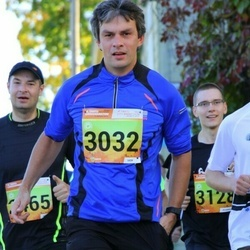 4. Tartu Linnamaraton - Rene Varul (3032)