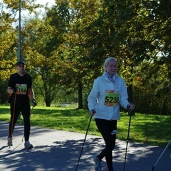 4. Tartu Linnamaraton - Helin Lillian Talv (5230)