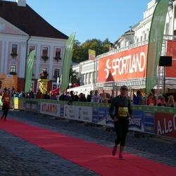 4. Tartu Linnamaraton - Ann Ipsberg (5039)
