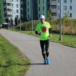 4. Tartu Linnamaraton - Heiki Roomet (44)