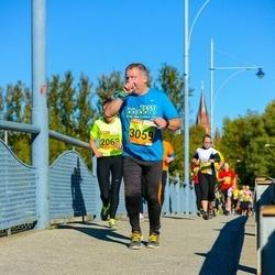 4. Tartu Linnamaraton - Einar Viira (3059)