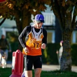 4. Tartu Linnamaraton - Viktor Gromov (17)