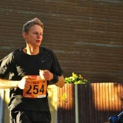 4. Tartu Linnamaraton - Mikk Orasmaa (254)